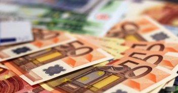 Επίδομα 534 ευρώ: 4 Φεβρουαρίου πληρώνονται οι αναστολές Ιανουαρίου