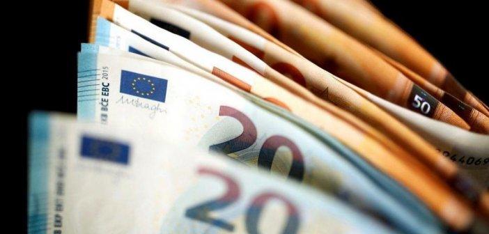 Επιδότηση 5000 ευρώ από το ΕΣΠΑ για e-shop