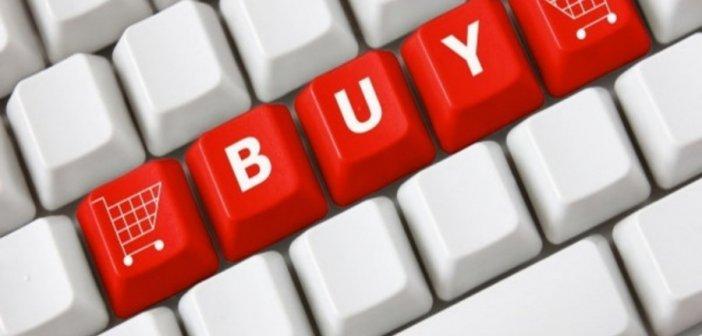 Εμπορικός Σύλλογος Αγρινίου: Ξεκινούν τη Δευτέρα οι υποβολές αιτήσεων για την κατασκευή e-shop