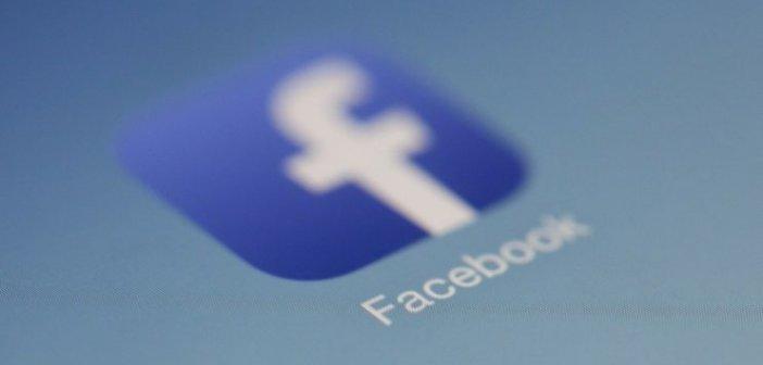 Τέλος τα «likes» στο Facebook – Ποιο το κριτήριο για την δημοφιλία μιας σελίδας – Έρχονται ριζικές αλλαγές τις επόμενες εβδομάδες