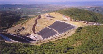 Αιτωλοακαρνανία – Διαχείριση απορριμμάτων : Καθυστερεί τον ενιαίο φορέα ο Δήμος Ακτίου – Βόνιτσας