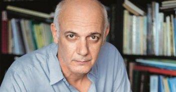 Γιώργος Κιμούλης : Απαντά με μήνυση στις καταγγελίες της Ζέτας Δούκα