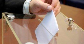 Τι θα έβγαλε η κάλπη του 2019 με το νέο εκλογικό σύστημα