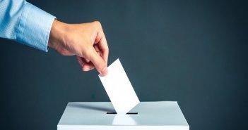 Ο νέος εκλογικός νόμος θα φέρει συσπειρώσεις…