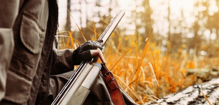 Ανακοίνωση της Αστυνομίας σχετικά με διευκρινήσεις για τις αλλαγές στην νομοθεσία περί όπλων