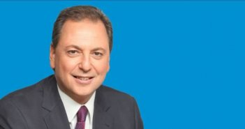 Στη νέα γενιά ποντάρει ο Σπ. Λιβανός στο Υπουργείο Αγροτικής Ανάπτυξης