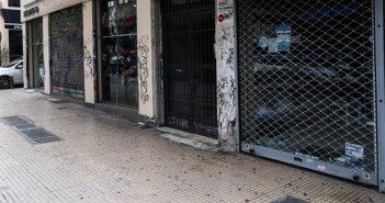 Χαρδαλιάς: Παρατείνεται το lockdown και οι απαγορεύσεις για κυνήγι και ψάρεμα – Οι εξαιρέσεις