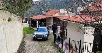 Κρήτη: «Έλα γιατί θα με σκοτώσει» – Νέα στοιχεία για τη δολοφονία μητέρας τριών παιδιών σε μεζονέτα στα Χανιά