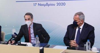 Δημόσιο: Τηλεργασία και χωρίς πανδημία μελετά η κυβέρνηση