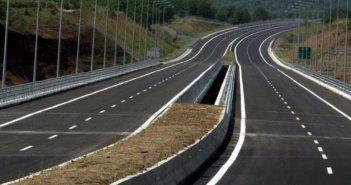"""Παράταση προθεσμίας(5η) στο έργο: """"Κατασκευή – Αναβάθµιση οδικής σύνδεσης πόλης Λευκάδας µε τον οδικό άξονα Άκτιο – ∆υτικός Άξονας """""""