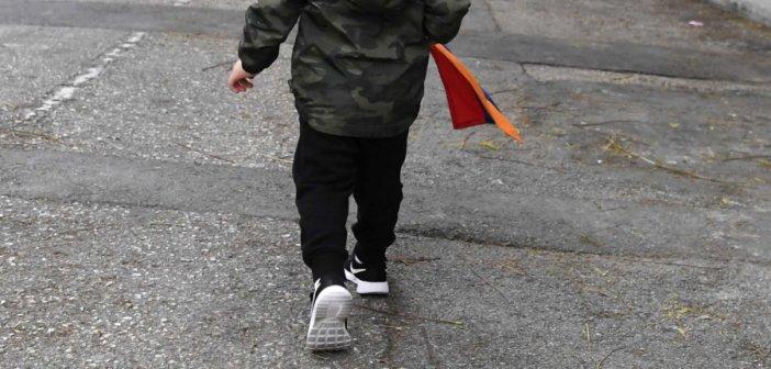 Επίδομα παιδιού: Τελευταία προθεσμία για όσους δεν πρόλαβαν – Πότε ξεκινούν οι αιτήσεις για το 2021