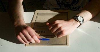 Οι αλλαγές στις πανελλήνιες 2021 και 2022 και είσοδος σε δημόσια ΙΕΚ με μηχανογραφικό