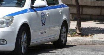 Η αστυνομία για το θρίλερ στο Χαλκιόπουλο