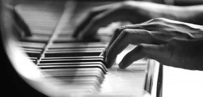 Σε απόγνωση 500 οικογένειας μουσικών στη Δ. Ελλάδα