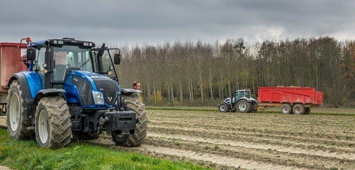 Έλεγχοι και αυστηρές κυρώσεις σε αγρότες μισθωτές αγροτεμαχίων που δε φέρουν τυπικό τίτλο ιδιοκτησίας