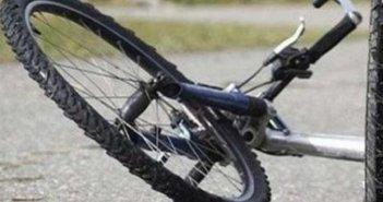 Μεσολόγγι: Σοβαρός τραυματισμός ποδηλάτισσας
