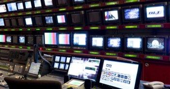 Η καθημερινή τηλεοπτική έκθεση τους αδικεί
