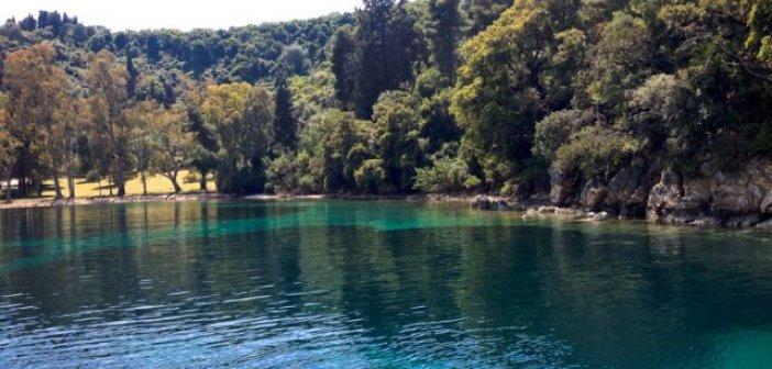 Σκορπιός: Αρχίζουν άμεσα οι εργασίες για τη μετατροπή του σε τουριστικό «παράδεισο» των VIP