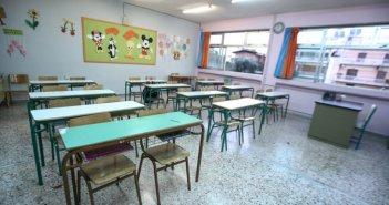 «Βόμβα» Γώγου: Μπορεί να αλλάξει η απόφαση για το άνοιγμα των σχολείων