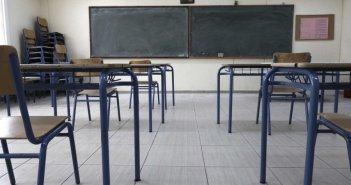 Κεραμέως: Και για μαθητές η πλατφόρμα για τα τεστ των εκπαιδευτικών – Οι σκέψεις για την 3η Λυκείου