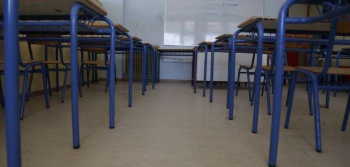 Δήμος Αγρινίου : Ολοκληρώνεται η προετοιμασία ενόψει της επαναλειτουργίας της Πρωτοβάθμιας εκπαίδευσης