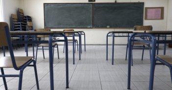 Κορονοϊός: Πρόταση να μην ανοίξουν καθόλου φέτος Γυμνάσια και Λύκεια