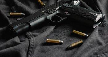 Πάτρα: Σύλληψη για πυροβολισμούς σε φανάρι