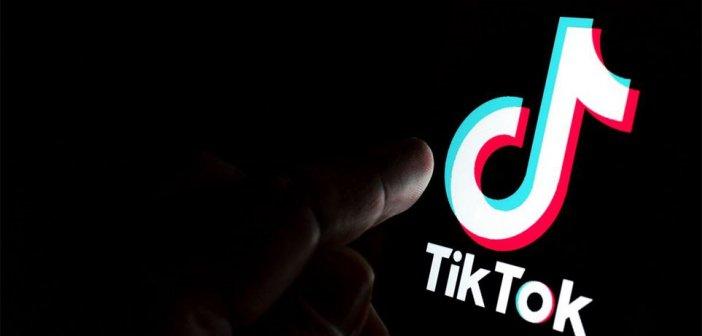 TikTok: «Κλειδώνει» όλους τους λογαριασμούς που ανήκουν σε χρήστες κάτω των 16 ετών