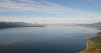 Act now-ΠΑΡΕΜΒΑΣΗ ΤΩΡΑ: Πρώτος στόχος – Πρώτη προτεραιότητα η λίμνη Τριχωνίδα