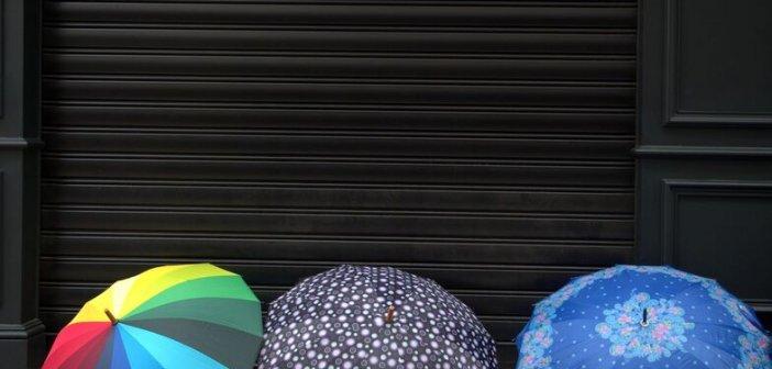 Δυτ. Ελλάδα: Έκτακτο δελτίο καιρού και οδηγίες για την κακοκαιρία