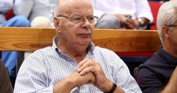 Απίστευτο: Ο Βασιλακόπουλος προκηρύσσει εκλογές στην ΕΟΚ!