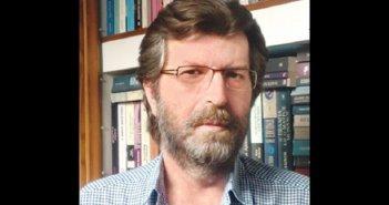 Πέθανε ο δημοσιογράφος και διευθυντής έκδοσης της εφημερίδας Realnews, Βασίλης Τριανταφύλλου