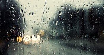 Καιρός – Κλέαρχος Μαρουσάκης: Η νέα κακοκαιρία θα μοιάζει με μεσογειακό κυκλώνα