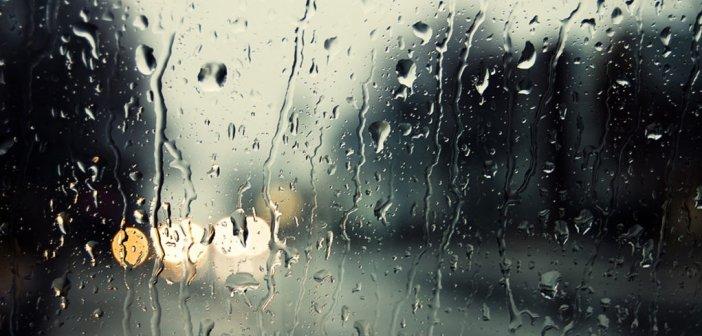 Καιρός σήμερα: Ραγδαία επιδείνωση με βροχές, καταιγίδες και μποφόρ