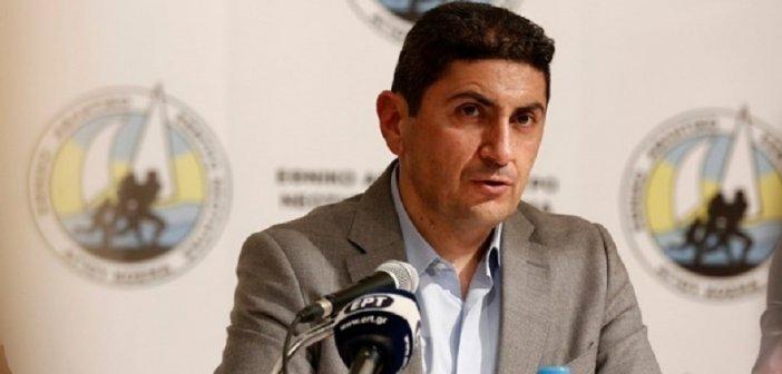 Ομοσπονδία Ιστιοπλοΐας: Με απόφαση Αυγενάκη αναστέλλεται η χρηματοδότηση και διενεργούνται έλεγχοι