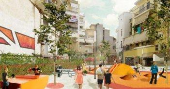 Open malls: «Βάλτωσαν» πανελλαδικά – Εξαιρέσεις Αγρίνιο και Μεσολόγγι