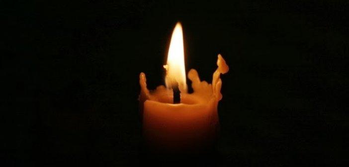 Πέθανε ο 35χρονος από τη Ναύπακτο – Είχε πέσει θύμα δολοφονικής επίθεσης