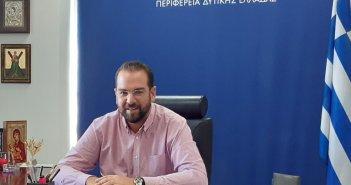 Απεμπλοκή και επιτάχυνση έργων άνω των 15 εκατ. ευρώ για την αναβάθμιση και τον εκσυγχρονισμό των νοσοκομειακών υποδομών της Δυτικής Ελλάδας