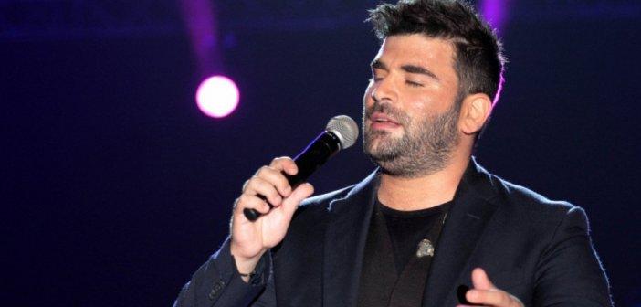 Παντελίδης: Πέντε χρόνια χωρίς τον τραγουδιστή, που έγινε σταρ από το δωμάτιο του σπιτιού του