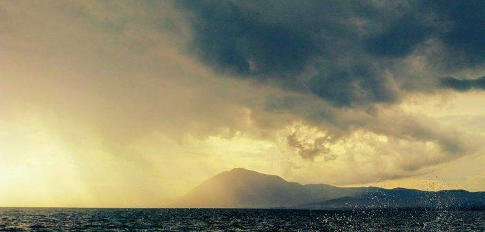 Γενικά αίθριος καιρός με σταδιακή άνοδο της θερμοκρασίας – Πρόγνωση καιρού Ελλάδος για την Πέμπτη 18/02