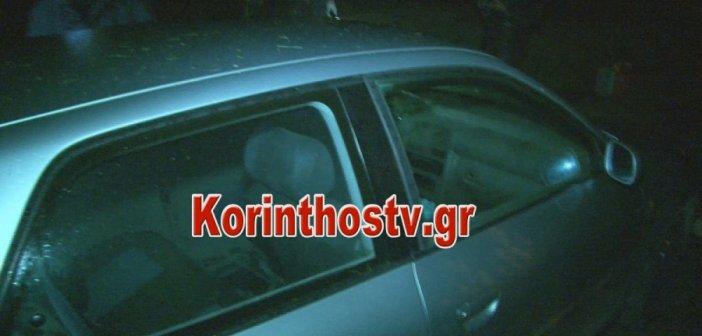 Κόρινθος: Βρέθηκε νεκρός σε χωράφι ο 61χρονος αγνοούμενος γιατρός (pics&vid)