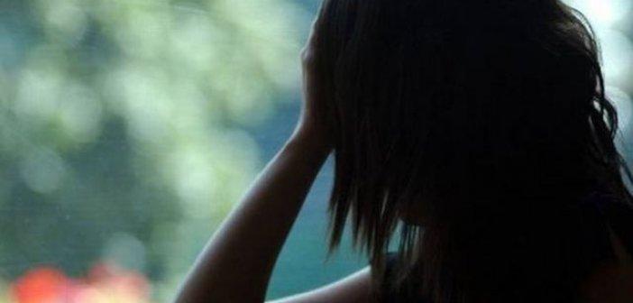 Λαμία: Παραμένει στη Φυλακή ο «πατέρας» που βίαζε το ΑμεΑ κοριτσάκι του