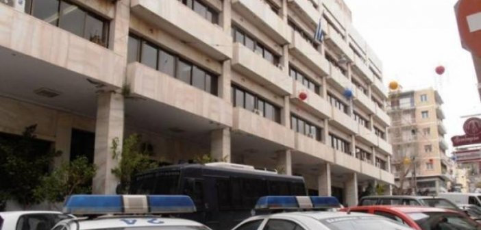 Κρίσεις Αξιωματικών ΕΛ.ΑΣ.: Προήχθη και παραμένει ο Απ. Μαρτζάκλης – Διατηρητέος ο Γ. Μιχαλόπουλος – Ταξίαρχος ο Ι. Κυριακόπουλος