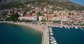 Δήμος Ξηρομέρου: Μέσα σε 1,5 χρόνο από καταχρεωμένος στην ΔΕΗ, βρέθηκε πιστωτικός