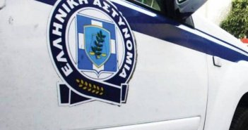 Aγρίνιο: 50 νέες παραβάσεις των μέτρων covid-19
