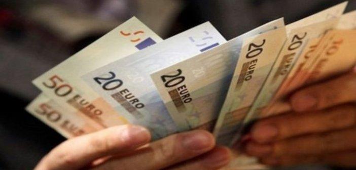 Πότε ανοίγει το Taxisnet για τις φορολογικές δηλώσεις 2021