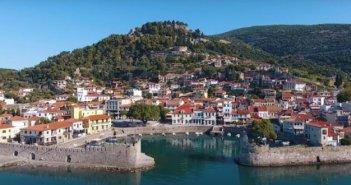Δήμος Ναυπακτίας: Προγραμματισμός διενέργειας rapid tests για το διάστημα 01/03 εως 05/03
