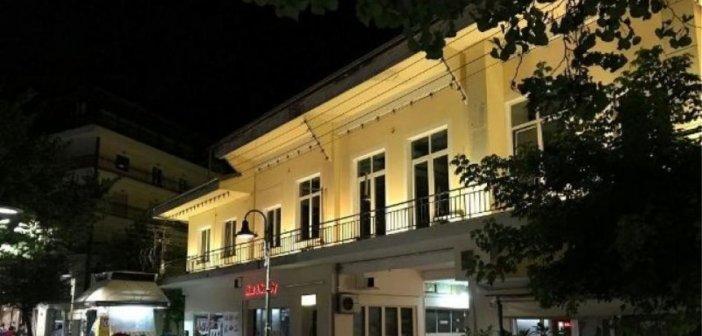Γρεβενά: Ιδιοκτήτης ξενοδοχείου ξυλοκόπησε αντιδήμαρχο στο γραφείο του!