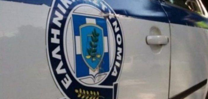 Αγρίνιο : 5.000 ευρώ πρόστιμο σε κατάστημα
