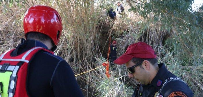 Βρέθηκε χωρίς τις αισθήσεις του ο αγνοούμενος ορειβάτης στην Πάρνηθα